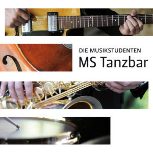 Die Musikstudenten