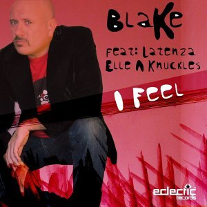 Elle A, Blake, Knuckles, Latenza 歌手頭像