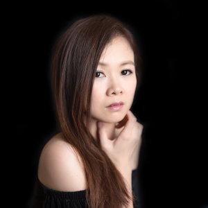 黃琦茵 (Emily Huang) 歌手頭像