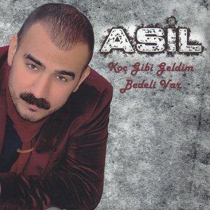 Asil 歌手頭像