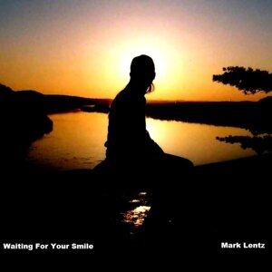 Mark Lentz 歌手頭像