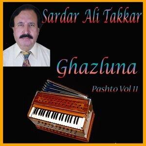 Sarder Ali Takkar 歌手頭像