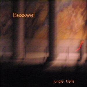 Basswel 歌手頭像