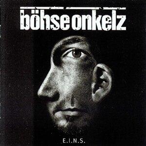 Böhse Onkelz 歌手頭像