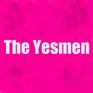 The Yesmen 歌手頭像