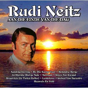 Rudi Neitz 歌手頭像