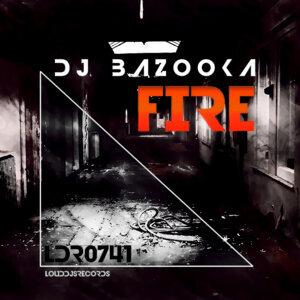 DJ Bazooka 歌手頭像