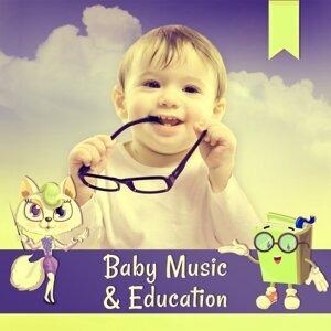 Kindergarten Musik Akademie 歌手頭像