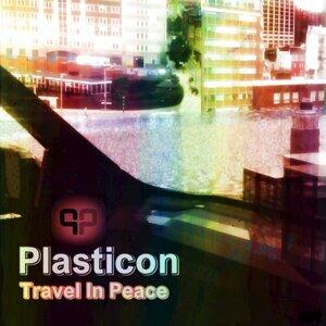Plasticon 歌手頭像