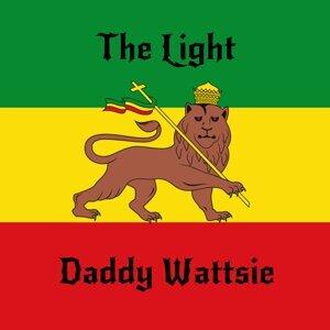 Daddy Wattsie feat. Candice Chevon, Shaun Bailey and Chris G 歌手頭像