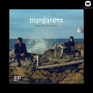 Margarett 歌手頭像