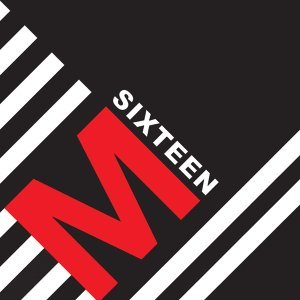 M-Sixteen 歌手頭像