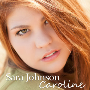 Sara Johnson 歌手頭像