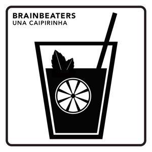 BrainBeaters
