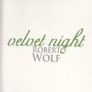 Robert Wolf 歌手頭像