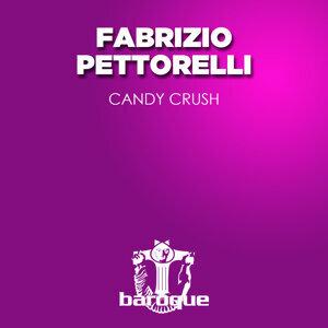 Fabrizio Pettorelli
