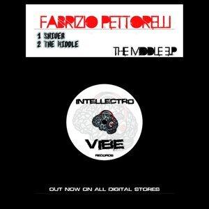 Fabrizio Pettorelli 歌手頭像