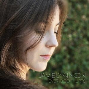 Jamie Lynn Noon