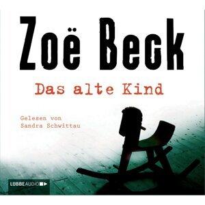 Zoe Beck 歌手頭像