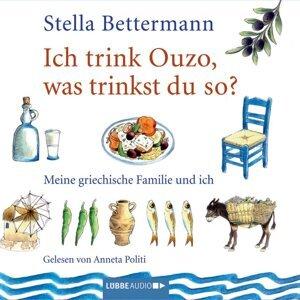Stella Bettermann 歌手頭像