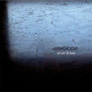 Eptagroove 歌手頭像
