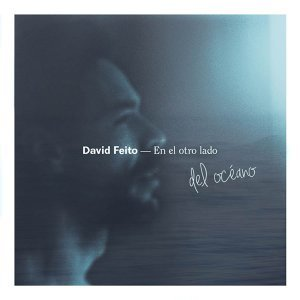 David Feito 歌手頭像