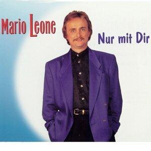 Mario Leone 歌手頭像
