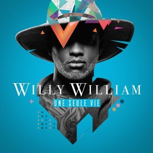 Willy William 歌手頭像