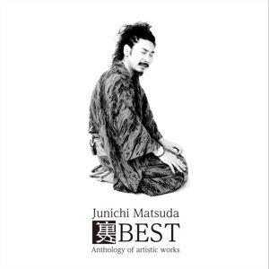 Junichi Matsuda 歌手頭像
