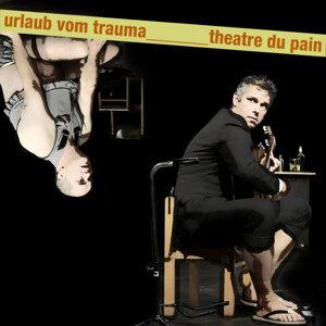Theatre Du Pain 歌手頭像