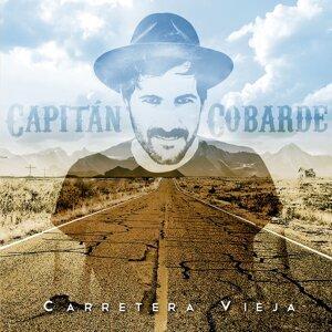 Capitán Cobarde 歌手頭像