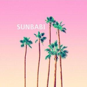 Sunbabi 歌手頭像