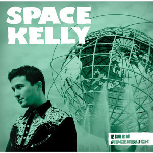 Space Kelly
