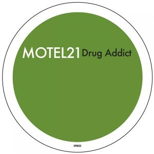 Motel21