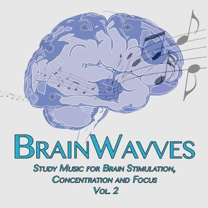 BrainWavves 歌手頭像