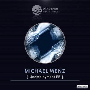 Michael Wenz 歌手頭像