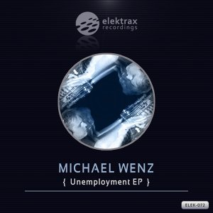 Michael Wenz