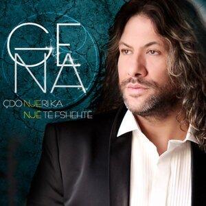Gena 歌手頭像