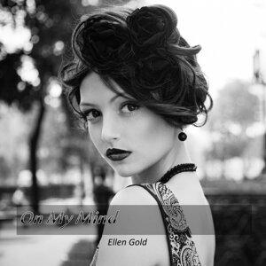Ellen Gold 歌手頭像