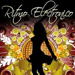 Ritmo Electronico, Vol. 6 歌手頭像