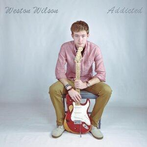 Weston Wilson 歌手頭像