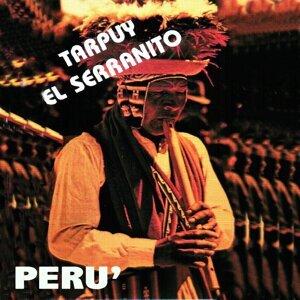 Tarpuy el Serranito