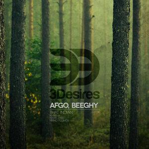 Afgo & Beeghy