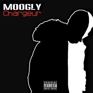 MoogLy 歌手頭像
