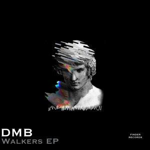 dMb 歌手頭像