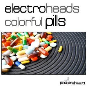 ElectroHeads
