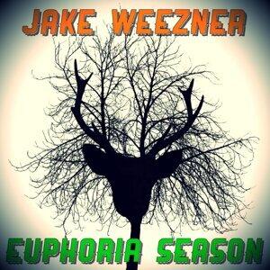 Jake Weezner 歌手頭像