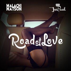 Malachi Watson 歌手頭像