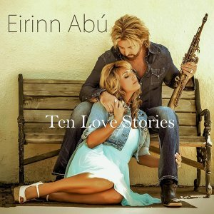Eirinn Abu 歌手頭像