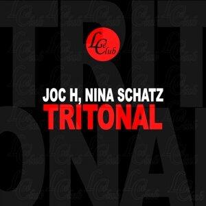 Joc H, Nina Schatz 歌手頭像